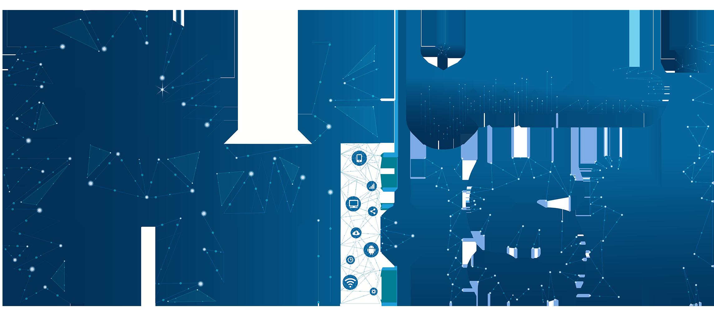 مدونة احسن | AHHSN Blog